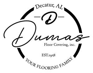 "<a href='https://www.dumasflooring.com/hardwood_flooring/bruce-americas-best-choice-400-series-oak-solid-hardwood-natural-2-1-4/'>Bruce - America's Best Choice 400 Series Oak Solid Hardwood Natural 2 1/4""</a>"